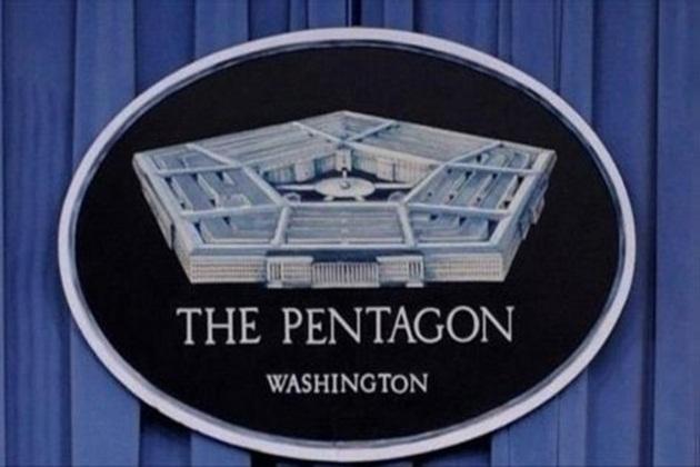 پنتاگون: ۳۴ نظامی آمریکا در حمله موشکی ایران آسیب دیدهاند