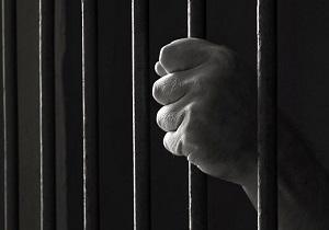 رعایت حقوق شهروندی زندانیان سرلوحه کار باشد