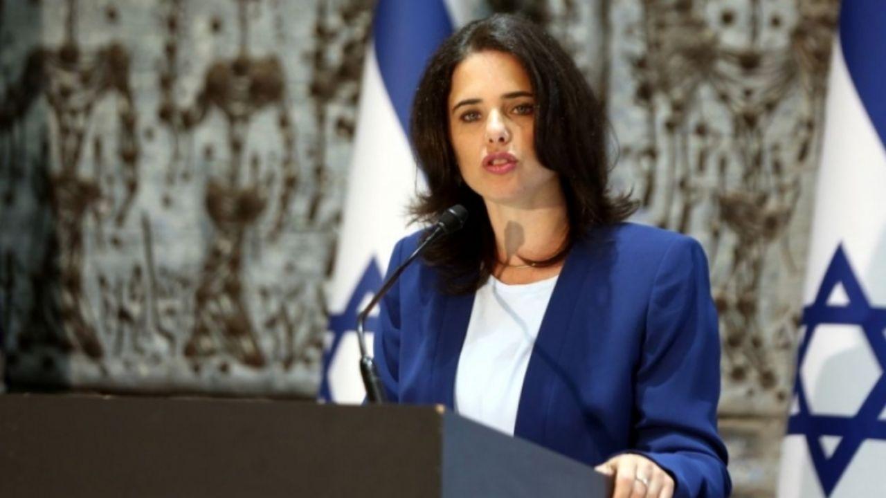 مقام صهیونیست: به هیچ عنوان کشور مستقل فلسطین را به رسمیت نخواهیم شناخت