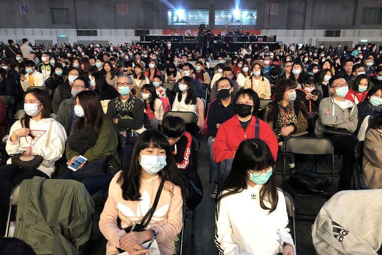 ویروس کرونا سوغاتی مسافران از سرزمین چین +نکات بهداشتی