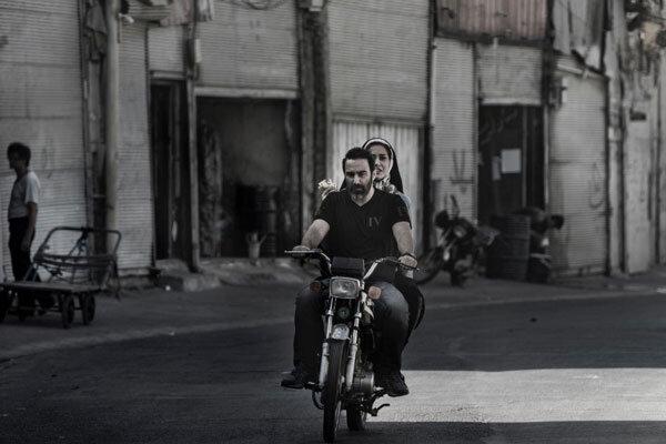 فیلم دیگری از کارگردان «آمین خواهیم گفت» درجشنواره فیلم فجر