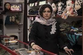 فیلمی درباره زنان در جشنواره فیلم فجر/ سه گانهای از سهیل بیرقی