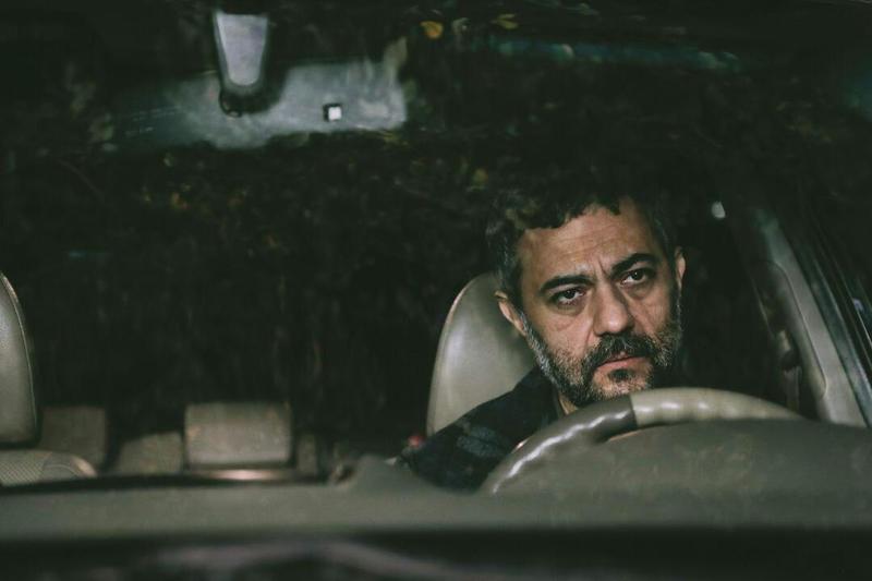 فیلمی از کارگردان «احتمال باران اسیدی» در فجر ۳۸