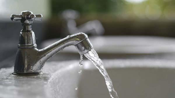 میزان کلر موجود در آب شرب همدان استاندارد است