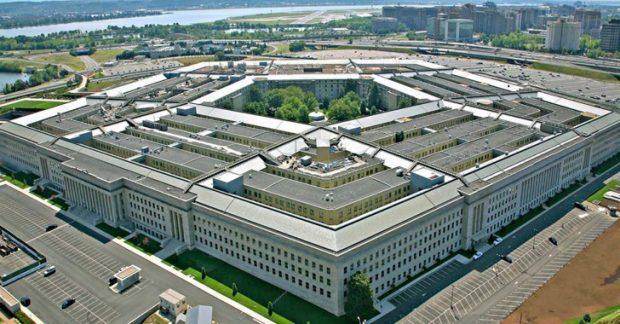 پنتاگون: داعش هنوز هم برای افغانستان و فراتر از این کشور خطرناک است