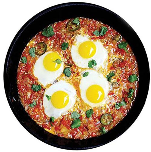 ۱۰ صبحانه متنوع و مقوی برای کودکان