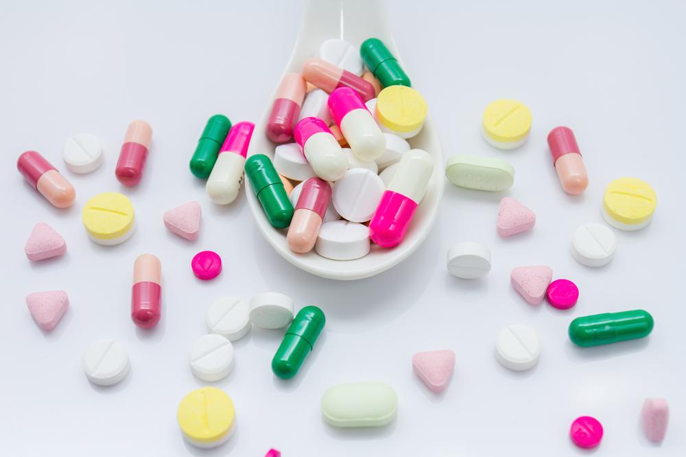 دارویی که احتمال بارداری ناخواسته را افزایش میدهد