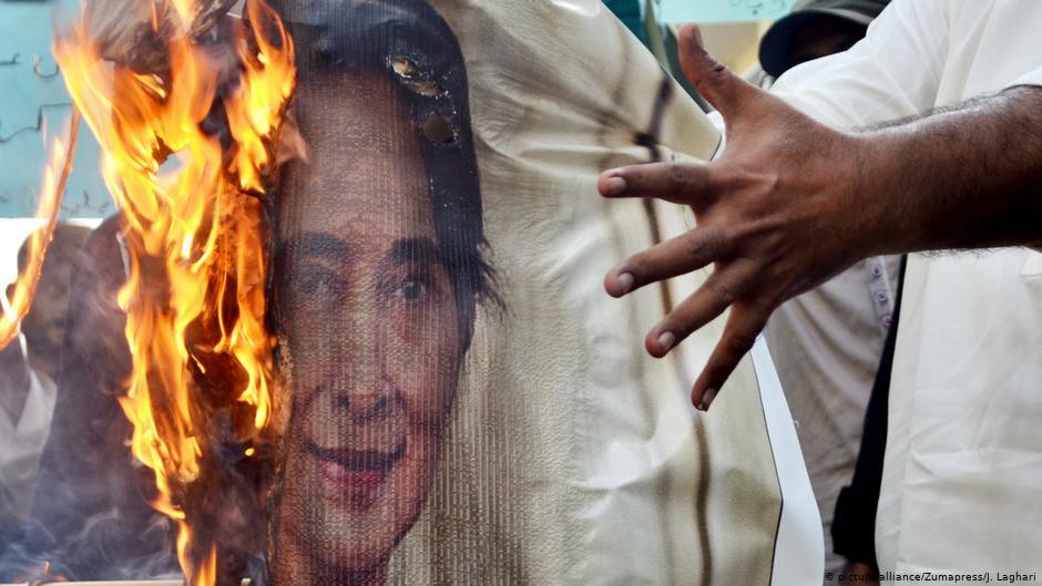 زنانی که ابزار سیاسی ضد انقلاب شدند؛ از «شیرین عبادی» تا «کیمیا علیزاده» +تصاویر