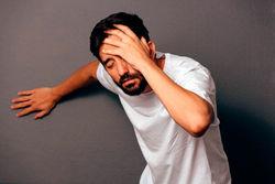 هنگام سرگیجه، ۴ گروه غذایی را نخورید