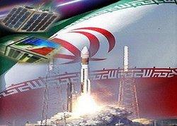 قائم؛ اولین موشک ماهوارهبر چهار مرحلهای ایران + تصاویر