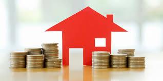 افزایش ۱۳.۲درصدی معاملات مسکن در دی ماه