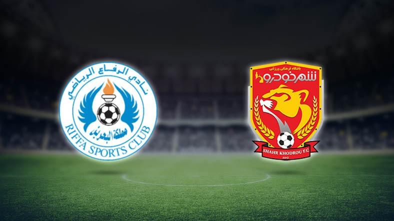 لیگ قهرمانان آسیا؛ شهرخودرو ۲ - الرفاع یک/ پیروزی شیرین مشهدیها در اولین دیدار آسیایی