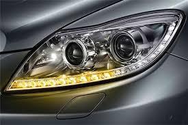 جدیدترین قیمت انواع چراغ خودرو در بازار