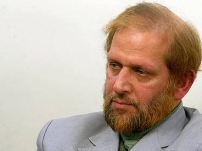 آمریکا میخواست پس از ترور شهید سلیمانی به ایران حمله کند/ قاتلان سپهبد سلیمانی و ابومهدی المهندس باید از منطقه اخراج شوند