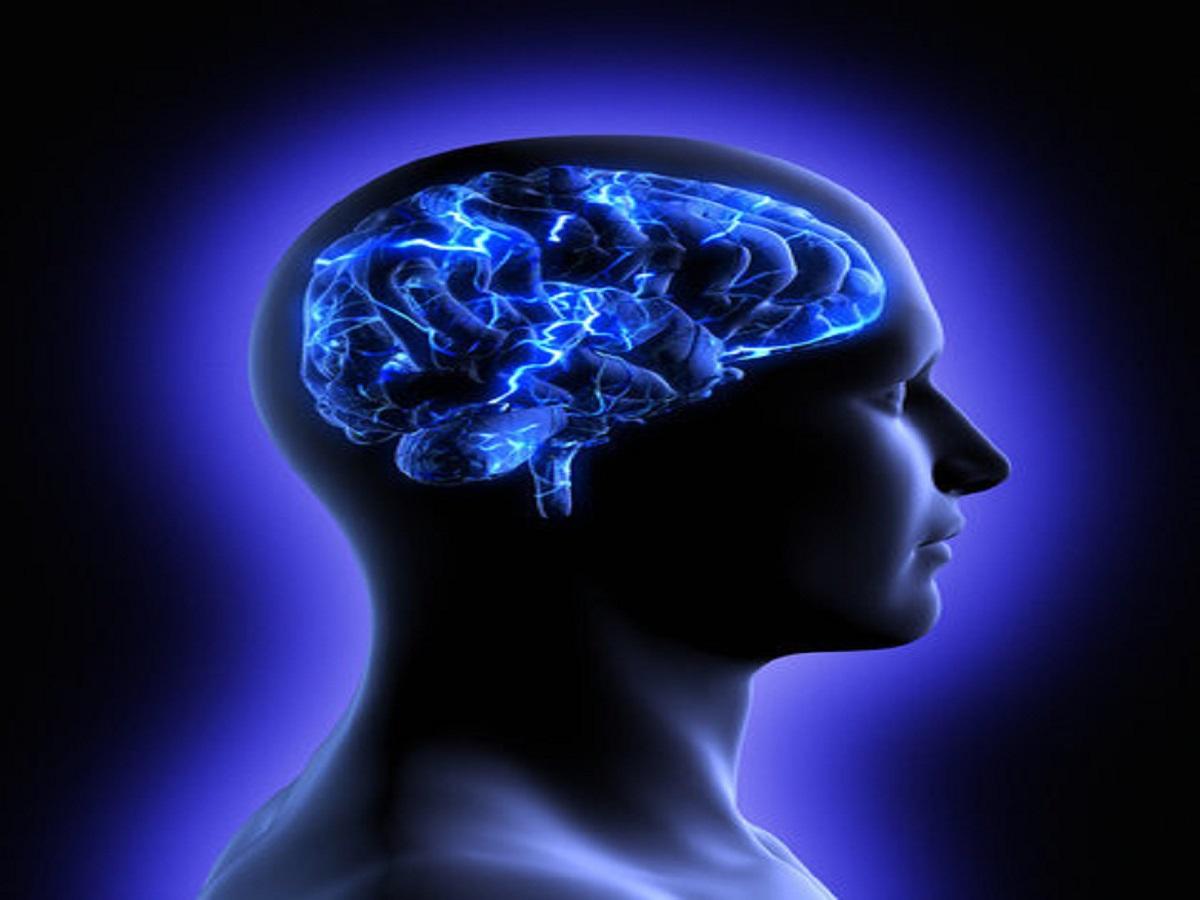 عزتی / صرع در ۷۰ درصد مبتلایان قابل کنترل است