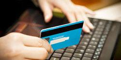 حفظ امنیت حسابهای بانکی با رعایت این ۲۰ نکته طلایی