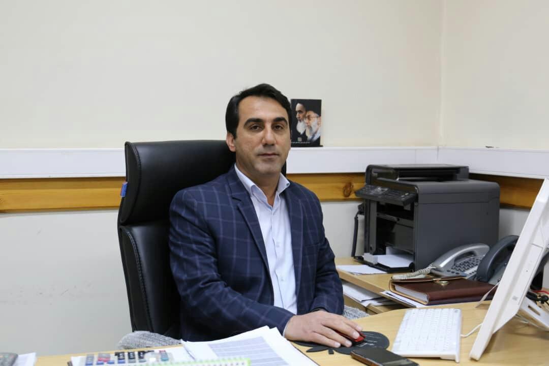 اقدامات زودبازده ایمنی در راههای استان