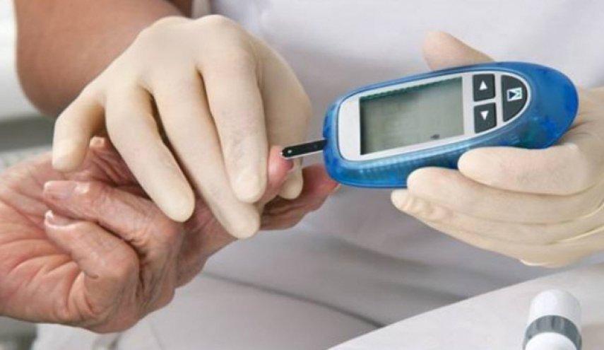 همه چیز درباره دستگاههای تست قند خون/رایزنی برای واردات دستگاه لیزری سنجش قند خون