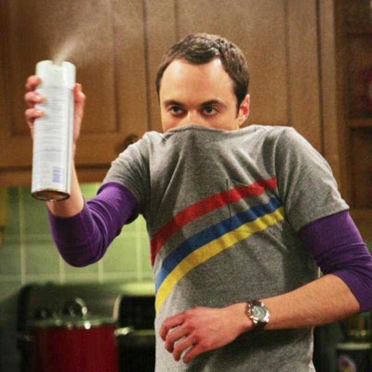 ۵ روش طلایی برای از بین بردن بوی بد دهان در عرض ۵ دقیقه!