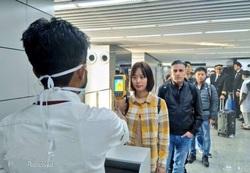 سد بزرگ فرودگاههای بینالملی پیش روی کرونا/ مقایسه روش شناسایی بیماران در ایران و جهان