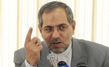 احمدینژاد لیستی برای انتخابات مجلس نداده است