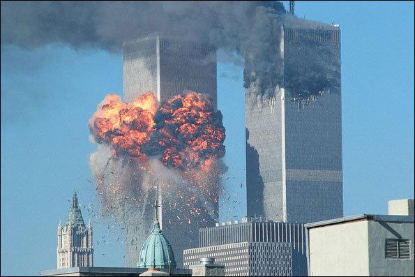 از حشاشین دیروز تا تروریستهای کراواتی