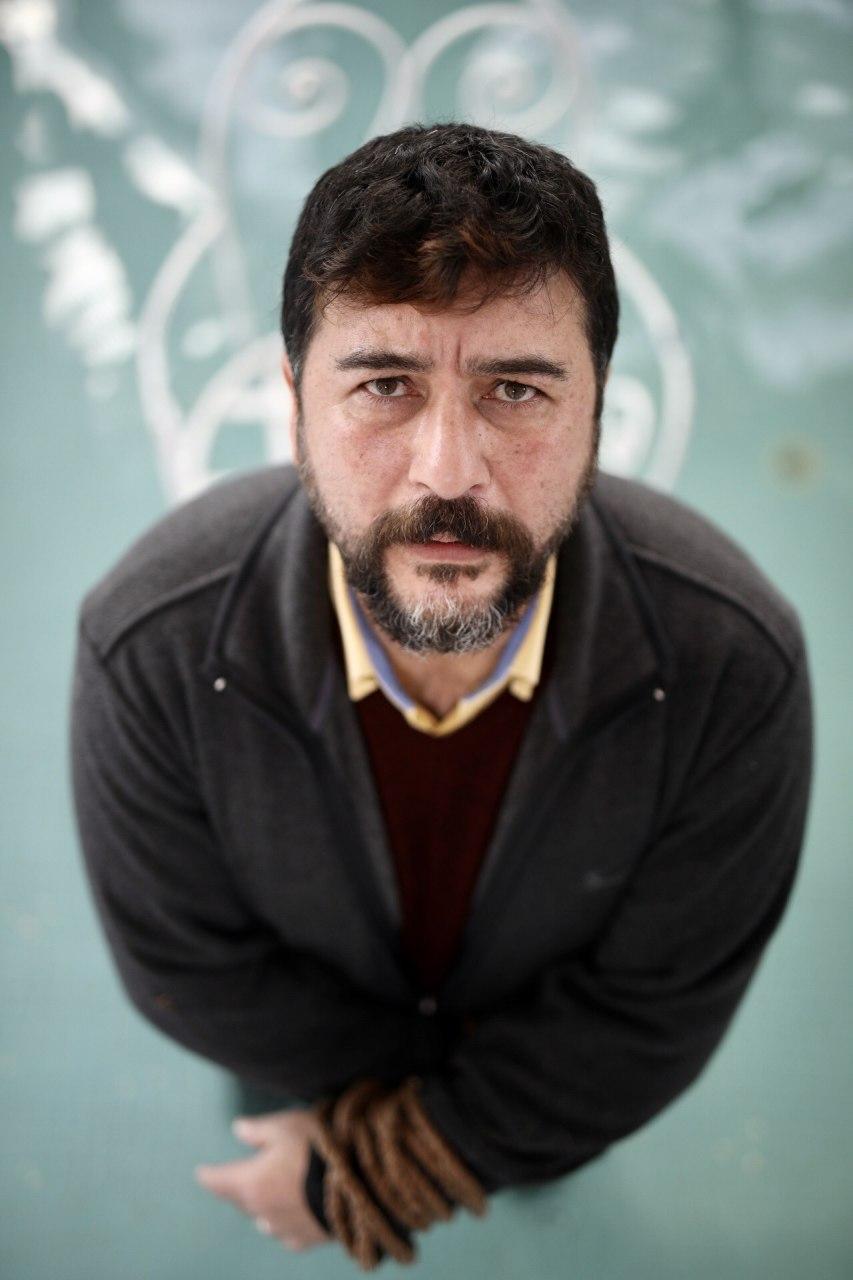 سریال علی ملاقلی پور به ایستگاه پایانی رسید/ شروع نقشآفرینی امیرحسین صدیق در «کتونی زرنگی»
