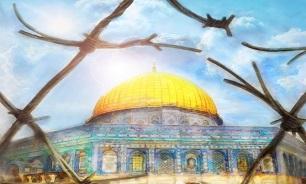 فتنهگریهای رژیم منحوس صهیونیستی در برجام/ یهودیستیزی؛ اتهام جدید تروریستها به ایران