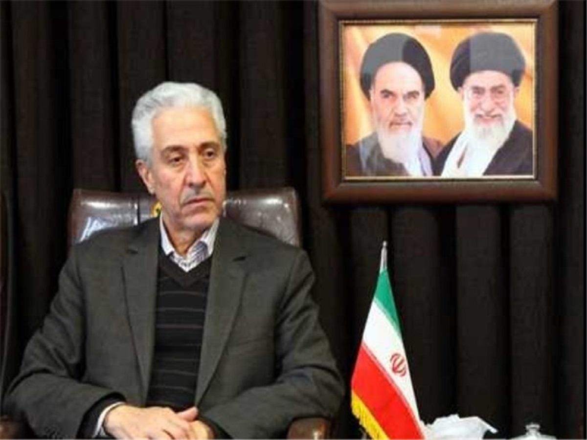 باشگاه خبرنگاران -ضرورت نهادینهسازی فرهنگ محیطزیستی در جامعه ایران