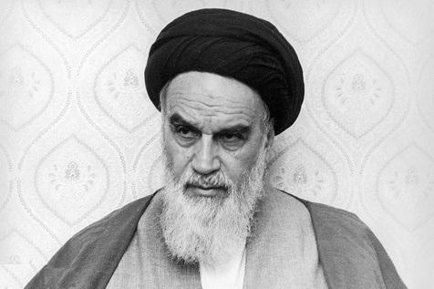 برخورد امام با کسانی که ادعای ارتباط با امام زمان (عج) را داشتند، چگونه بود؟