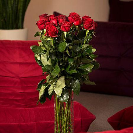 گل مورد علاقه تان چه رازهایی را درباره شخصیت شما فاش میکند؟
