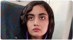 سفیر رژیم صهیونیستی با تصویر دختر ایرانی در مسیر ضدانقلاب/ دروغ بزرگ دوباره تکرار شد! + عکس