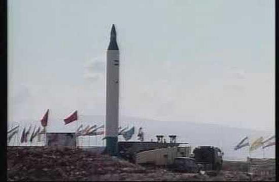 آیندهنگری به وسعت برنامه فضایی ایران/ ماهوارهبر سپهر، موشکی الگو گرفته از پروژه شهید طهرانی مقدم