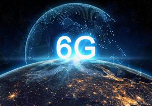 ژاپن به دنبال توسعه هرچه سریعتر فناوری 6G