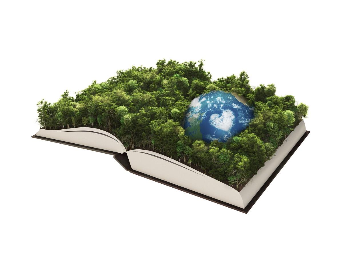 باشگاه خبرنگاران -ارتقای زیرساختهای الکترونیکی برای حفظ محیط زیست