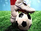 باشگاه خبرنگاران -هیجان بالای بازی پرسپولیس- تراکتور کار دست سکونشینان داد