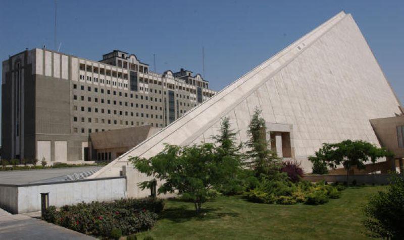واکنش کمیسیون امنیت ملی مجلس به اظهارات اخیر ظریف