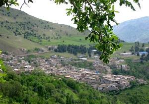باشگاه خبرنگاران -افزایش تعداد روستاهای هدف گردشگری فارس