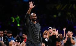 سقوط بالگرد در آمریکا جان ستاره بسکتبال جهان را گرفت