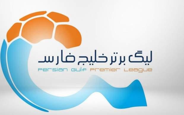 گل محمدی و شاگردانش بهترین سرمربی و تیم/ امیری، برترین بازیکن شد
