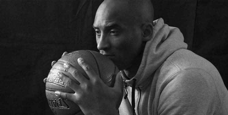 واکنش مسی، نیمار و رونالدو به درگذشت ستاره بسکتبال NBA