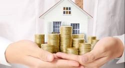 چگونه وام ۲۴۰ میلیونی خرید خانه بگیریم؟