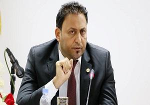 نائب رئیس پارلمان عراق: تظاهرات میلیونی روز جمعه ترامپ را به دردسر انداخت