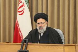 ملاقات قریب الوقوع ایرانیها با قاتلان شهید حاج قاسم سلیمانی