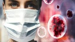 توصیههایی برای پیشگیری از ویروس کرونا