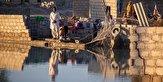 باشگاه خبرنگاران -اختصاص یک تا پنج روز حقوق کارکنان فنیوحرفهای سیستان و بلوچستان به سیلزدگان