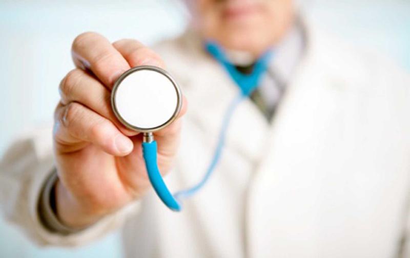 آیا بیماری خود ایمنی طول عمر را کم میکند؟