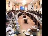 باشگاه خبرنگاران -نقش مهم اطلاع رسانی رسانهها و روابط عمومیها در سیلاب سیستان و بلوچستان