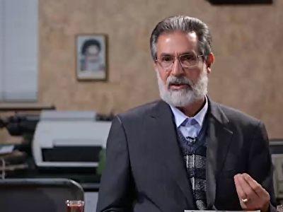 مهمترین دلیل کانون نویسندگان و روشنفکران ضد دینی با جمهوری اسلامی از زبان محمدرضا سرشار + فیلم