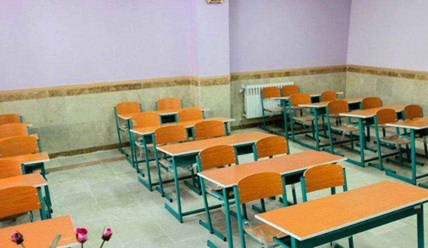 محیطهای آموزشی ما باید دانش محور باشد نه سیاست محور